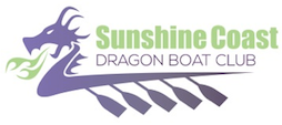 Sunshine Coast Dragon Boat & Paddling Club